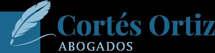 Cortés Ortiz Abogados