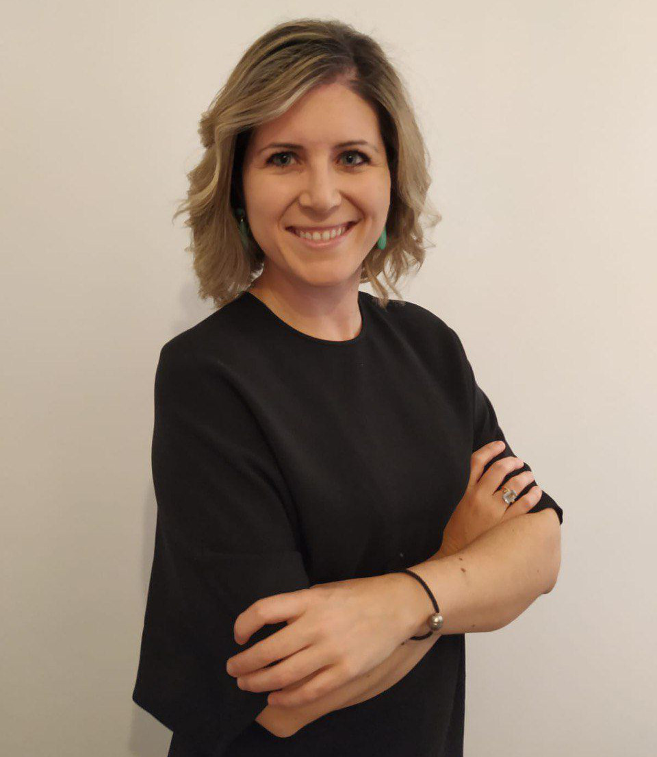 María Cortés Ortiz